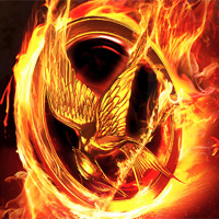 Film news: 'Hunger Games' to set cinema records